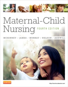 Maternal-Child Nursing, Hardback