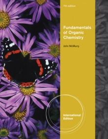 Fundamentals of Organic Chemistry, Paperback Book