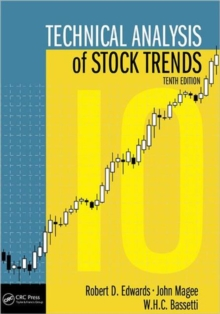 Technical Analysis of Stock Trends, Hardback
