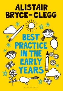 The Best Practice in the Early Years, Paperback