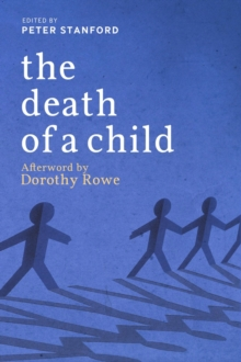 The Death of a Child, Hardback