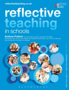 Reflective Teaching in Schools, Paperback