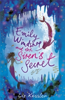 Emily Windsnap and the Siren's Secret, Paperback