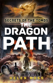 The Dragon Path, Paperback