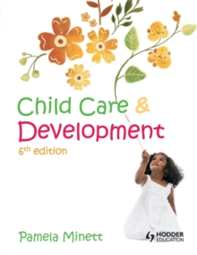 Child Care & Development, Paperback