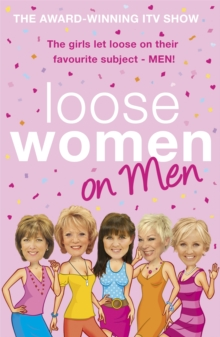 Loose Women on Men, Paperback