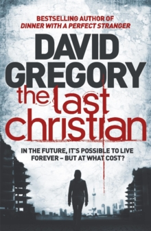 The Last Christian : A Novel, Paperback Book