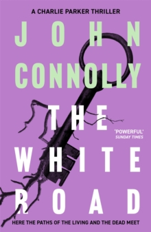 The White Road, Paperback