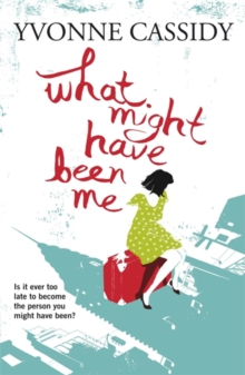 What Might Have Been Me, Paperback