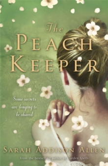 The Peach Keeper, Paperback