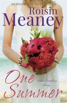 One Summer, Paperback