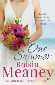 One Summer : From the Number One Bestselling Author, Paperback Book