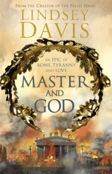 Master and God, Paperback Book
