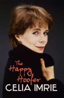 The Happy Hoofer, Paperback
