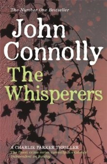 The Whisperers, Paperback Book