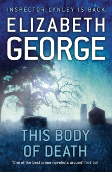 This Body of Death : An Inspector Lynley Novel, Paperback