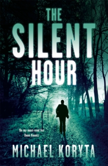 The Silent Hour, Paperback