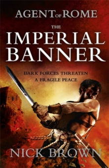 The Imperial Banner, Paperback