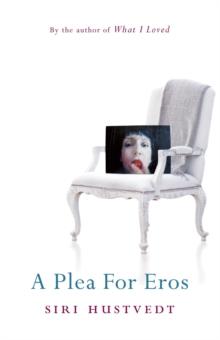 Image of A Plea For Eros