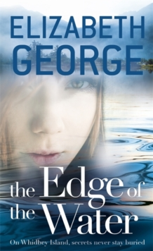 The Edge of the Water, Hardback