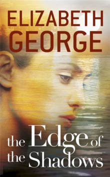 The Edge of the Shadows, Paperback