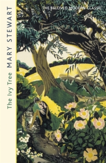 The Ivy Tree, Paperback