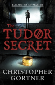 The Tudor Secret, Paperback