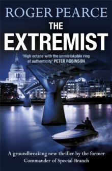 The Extremist, Paperback