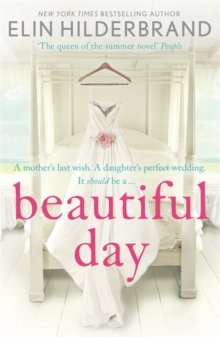 Beautiful Day, Paperback