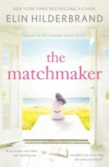 The Matchmaker, Paperback