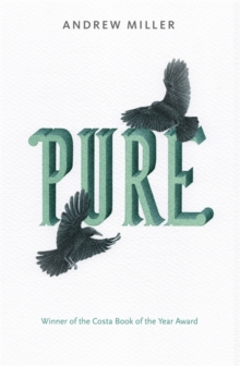 Pure, Paperback