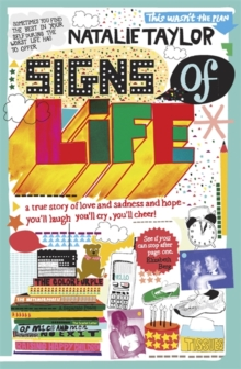 Signs of Life, Paperback