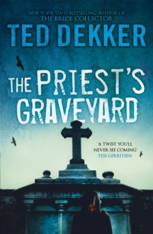 The Priest's Graveyard, Paperback