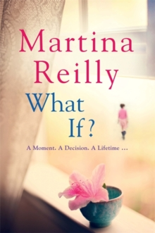 What If?, Paperback