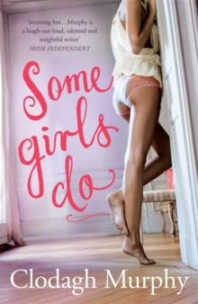 Some Girls Do, Paperback