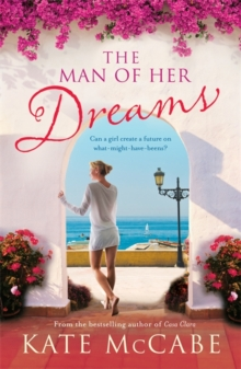 The Man of Her Dreams, Paperback