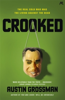 Crooked, Paperback