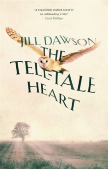 The Tell-tale Heart, Hardback