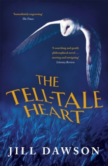 The Tell-Tale Heart, Paperback