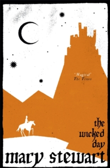The Wicked Day, Paperback
