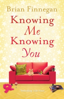 Knowing Me, Knowing You, Paperback