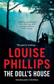 The Doll's House, Paperback
