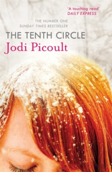 The Tenth Circle, Paperback