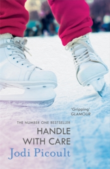 Handle with Care, Paperback Book