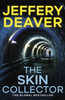The Skin Collector, Paperback