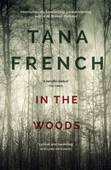 In the Woods, Paperback