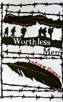 Worthless Men, Hardback