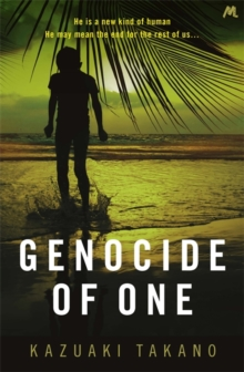 Genocide Of One, Paperback