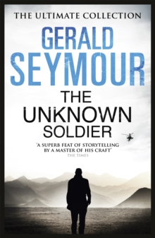 The Unknown Soldier, Paperback
