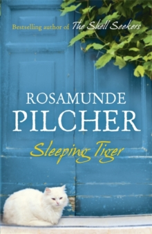 Sleeping Tiger, Paperback